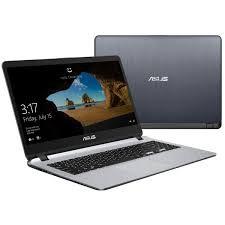 "ASUS X507UB-EJ148R 15.6"" FHD i7-7500U 8GB 256GB SSD W10Pro Refurb"