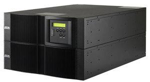 Powercom Relay Alarm Card for Macan/MRT UPS