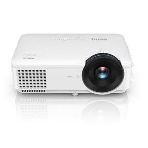 BenQ LH720 Laser Full HD Corporate Projector WITH 4000 ANSI LUMENS