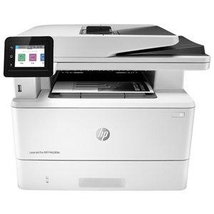 HP LaserJet Pro MFP M428fdn 38ppm Mono Laser MFC Printer