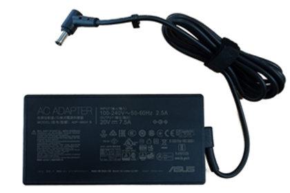 ASUS Laptop AC Adaptor 20V 150W