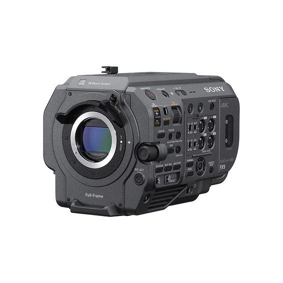 Sony FX9.jpg