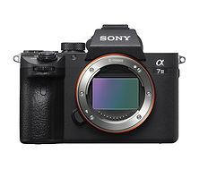 Sony A73.jpg