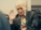 スクリーンショット 2020-04-09 21.35.46.png