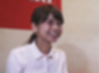 スクリーンショット 2020-04-09 21.23.09.png