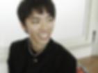 スクリーンショット 2020-04-09 21.24.38.png