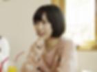 スクリーンショット 2020-04-09 21.25.41.png