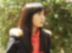 スクリーンショット 2020-04-09 21.27.25.png
