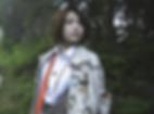 スクリーンショット 2020-04-09 21.39.58.png