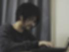 スクリーンショット 2020-04-09 21.32.55.png