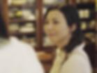 スクリーンショット 2020-04-09 21.29.34.png