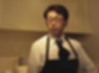 スクリーンショット 2020-04-09 21.22.01.png
