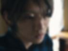 スクリーンショット 2020-04-09 21.45.40.png