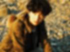スクリーンショット 2020-04-09 21.34.22.png