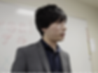 スクリーンショット 2020-04-09 21.28.26.png
