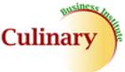 CulinaryBuisnessInstitute.png
