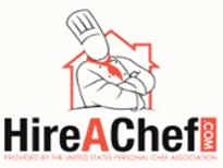 hire-a-chef-com.png