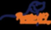 Logo---Pawsitive-K-9-Paths.png