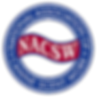 NACSW_Color_Logo_png.png