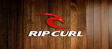 ripcurl-1-1140x500_1024x1024.jpg