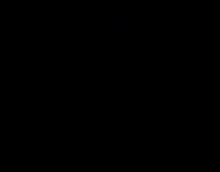 UMN-logo-o7gd46m5z4lzf8hv5w1rggvys381k16