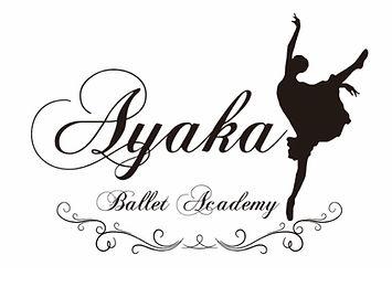 Ayaka Ballet Academy.jpg