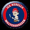 Logo Rebellen.png