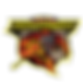 Michelmallon _Order _FO5AF74EF482_00a_00