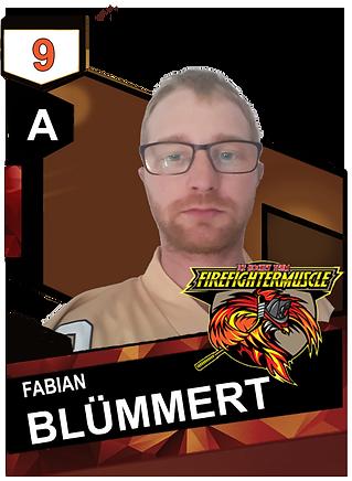 Fabian Blümmert