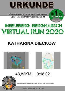 UrkundeKatharinaDieckow Kopie.jpg