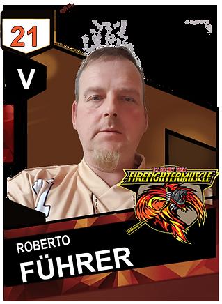 Roberto Führer