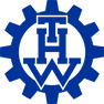 THW_svg.png