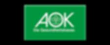 AOK-1.png
