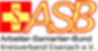 ASB-Eisenach.jpg