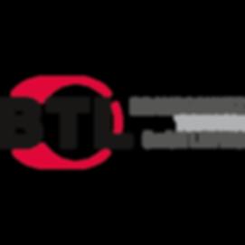 btl-logo-social-media.png