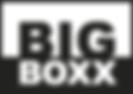 bigboxx.png