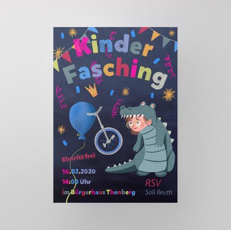 poster_design_kinderfasching.jpg