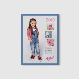 katalog_layout.jpg