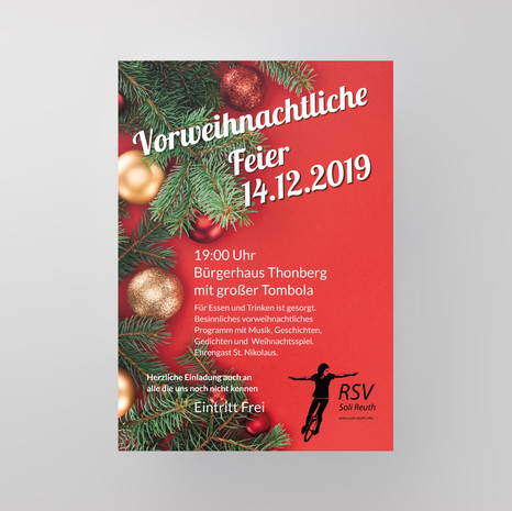 poster_design_weihnachtsfeier.jpg