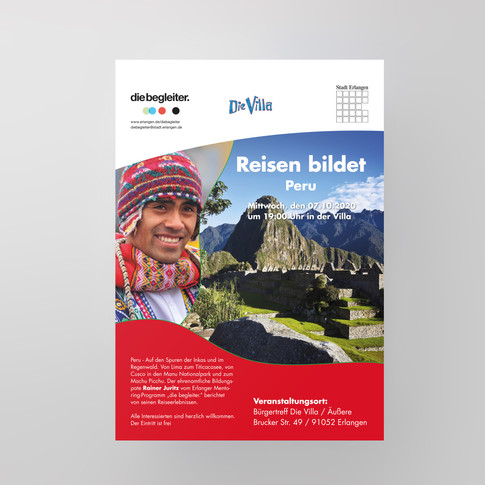 poster_design_tibet.jpg