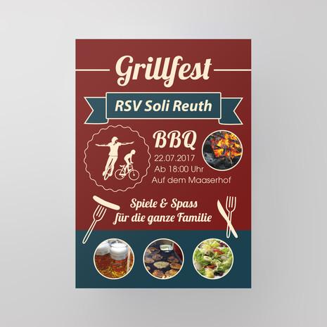 grillfest_plakat.jpg