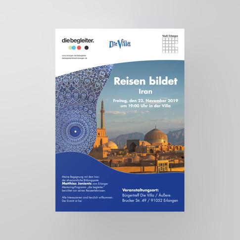 poster_design_iran.jpg