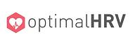 OptimalHRV_CMYK_Logo - FB.png