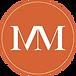 McAlpinMarketingSocial_Social Media Logo