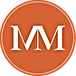 McAlpinMarketingSocial_Social Media Logo
