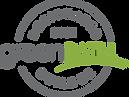 2021_Logo_DesignatedBuilder_Color.png