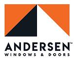 Andersen_Logo_Square-02-02.png