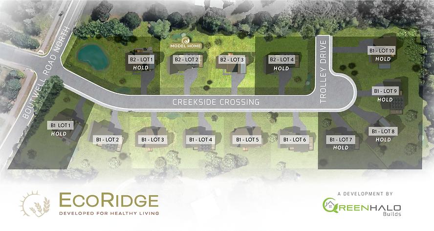 EcoRidge Lot Map-01.14.21.png