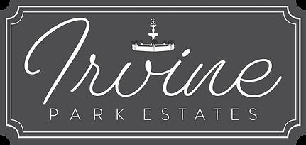 Irvine Logo - RGB.png
