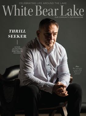 White Bear Lake Magazine